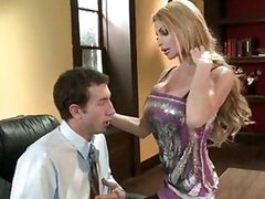 Brazzers Mommy Got Boobs Taylor Wayne in Mommy Will Take Care Of It