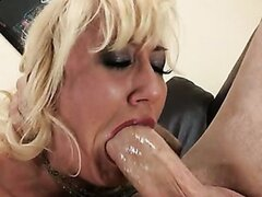 Moms Just Wanna Have Fun/Alana Evans